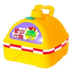 旗座 - 注水型 - 17公斤
